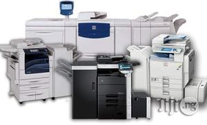 Triumph Adler Copier | Printers & Scanners for sale in Oyo State, Ibadan