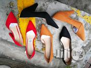 Zara Basic | Shoes for sale in Lagos State, Lagos Island