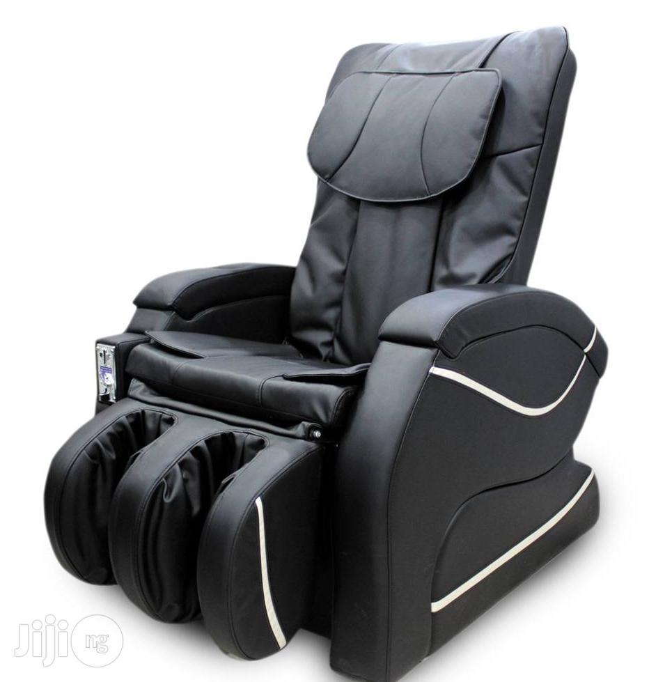 Chair Massager | Massagers for sale in Lagos State, Nigeria