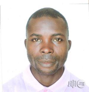 Housekeeping & Cleaning CV | Housekeeping & Cleaning CVs for sale in Edo State, Benin City