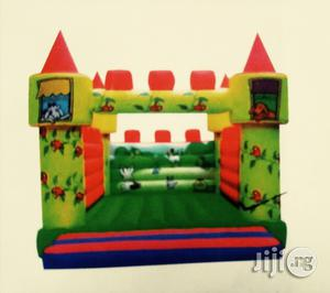Bouncers For School Playground | Toys for sale in Lagos State
