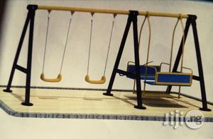 Three Outdoor Swing For Sale | Toys for sale in Lagos State