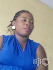 Sales | Sales & Telemarketing CVs for sale in Lagos State, Ojodu