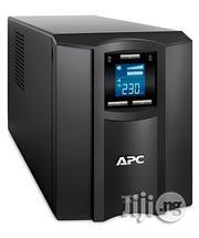 APC Smart-ups C 1500va LCD 230V   Computer Hardware for sale in Lagos State