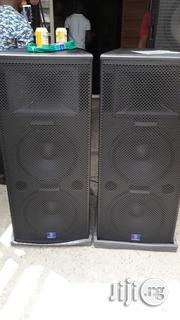 Sound Prince Fullrange Speaker | Audio & Music Equipment for sale in Lagos State, Ojo