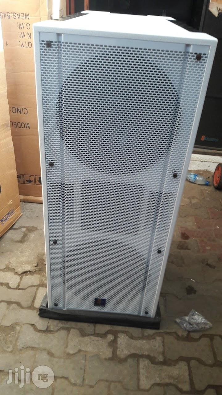 Sound Prince Speaker | Audio & Music Equipment for sale in Ojo, Lagos State, Nigeria