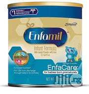 Enfamil Enfacare 363g | Baby & Child Care for sale in Lagos State, Ikeja