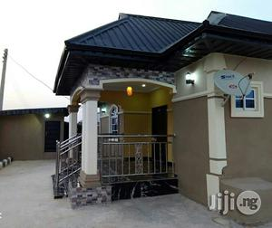 Newly Built 2 Flat Of 3bedroom For Sale At Okha Off Sapele Road,Benin   Houses & Apartments For Sale for sale in Edo State, Ikpoba-Okha