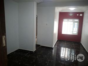 2 Bedroom Flat/New/Federal Light/Executie/Oweri City/4 Rent | Houses & Apartments For Rent for sale in Imo State, Owerri