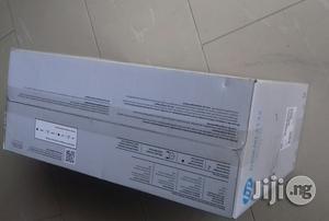 Hp Deskjet 2132 All-In-One Printer - Print - Copy - Scan | Printers & Scanners for sale in Lagos State, Ikeja