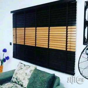 Window Blind Curtains   Home Accessories for sale in Ebonyi State, Abakaliki