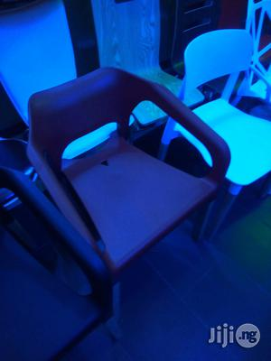 Quality and Executive Bar Chair's | Furniture for sale in Lagos State, Lekki