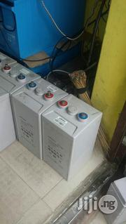 Used Battery Abuja | Computer Accessories  for sale in Abuja (FCT) State, Central Business Dis