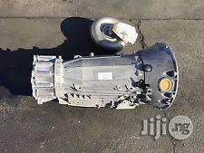 Benz Engines/Gearbox All Benz Parts | Vehicle Parts & Accessories for sale in Lagos State, Nigeria