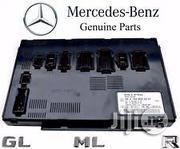Mercedes Benz Back Sam ML350/ Benz Electronics | Vehicle Parts & Accessories for sale in Lagos State, Surulere
