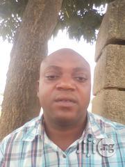 Driver CV in Canada | Driver CVs for sale in Abuja (FCT) State, Bwari