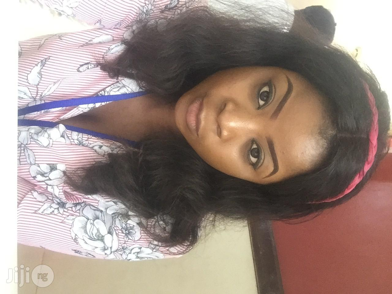 Procurement Assistant   Other CVs for sale in Gwarinpa, Abuja (FCT) State, Nigeria