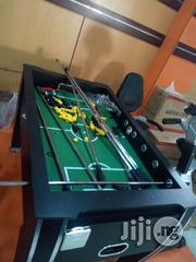 Soccer Table | Sports Equipment for sale in Plateau State, Bokkos