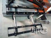Parallel Dumbell Rack | Sports Equipment for sale in Plateau State, Bokkos