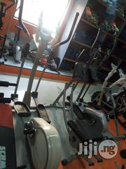 Cross Trainer | Sports Equipment for sale in Plateau State, Mangu