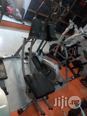 Ab Coaster for Tummy | Sports Equipment for sale in Plateau State, Mangu