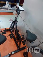 Spinning Bike | Sports Equipment for sale in Plateau State, Mangu