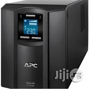 APC -smart - UPS SMC 1500va   Computer Hardware for sale in Lagos State, Ikeja