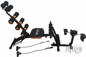 22in 1 Wonder Core | Sports Equipment for sale in Lagos State, Ikoyi