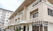 A 4 Bedroom Waterfront Terrace House For Rent At Lekki Phase 1 | Houses & Apartments For Rent for sale in Lagos State, Lekki Phase 1