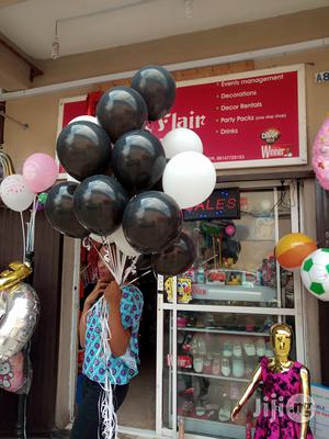 Helium Ballons   Toys for sale in Lagos State, Ikeja