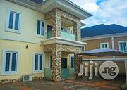 Luxury And Tastefully Finished 5bedroom Detached Duplex At Omole Phase One   Houses & Apartments For Sale for sale in Lagos State
