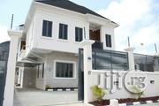 5 Bedroom Fully Detached With Bq for Sale at Chevron Drive Lekki Lagos   Houses & Apartments For Sale for sale in Lagos State, Lekki Phase 2