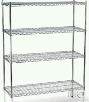 Cooling Rack   Store Equipment for sale in Lagos State, Ojo