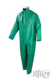 Chemical Splash Coverall ATS1 | Safetywear & Equipment for sale in Lagos State, Agboyi/Ketu
