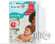 Lupilu Diaper Size 4 - 48 Count | Baby & Child Care for sale in Lagos State, Ikeja
