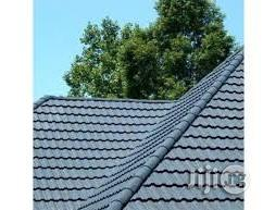 Stone Coated Roofing Tiles Authentic   Building Materials for sale in Ebonyi State, Abakaliki