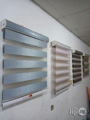 Wooden Blind Interior   Home Accessories for sale in Anambra State, Nnewi