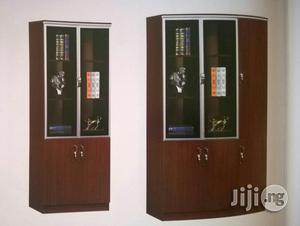 Office Book Shelf | Furniture for sale in Lagos State, Magodo