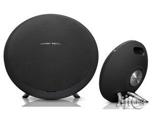 Harman Kardon Onyx Studio 3 Bluetooth Speaker | Audio & Music Equipment for sale in Lagos State, Ikeja