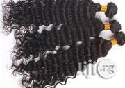 Italian Curly | Hair Beauty for sale in Anambra State, Awka
