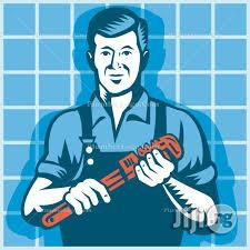Plumbing Works, Piping Installation | Building & Trades Services for sale in Lagos State, Ajah