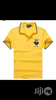 Polo Ralph Lauren T Shirt | Clothing for sale in Lagos State, Surulere