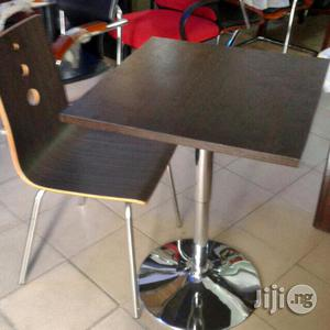 Quality Office And Home Furniture   Furniture for sale in Lagos State, Ajah