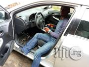 We Do Diagnosis And Repairs@ Drive Continental Auto Repairs   Automotive Services for sale in Rivers State, Port-Harcourt