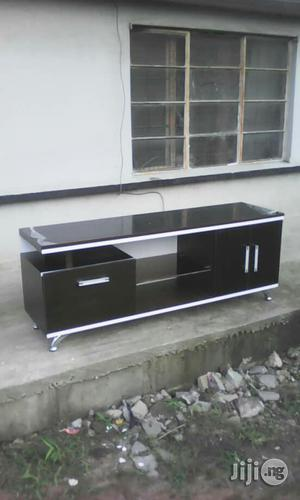 TV Stand 4ft | Furniture for sale in Lagos State, Oshodi