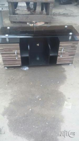 4ft TV Stand | Furniture for sale in Lagos State