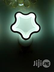 Led Wall Bracket | Home Accessories for sale in Lagos State