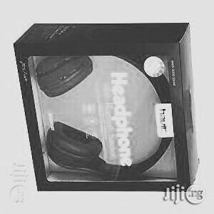 Archive: Havit HV-H2575BT Bluetooth Headphone