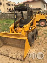 Tokunbo Bobcat Loader 2011   Heavy Equipment for sale in Lagos State, Apapa