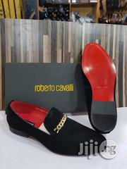 Italian Classic Shoe | Shoes for sale in Abuja (FCT) State, Central Business Dis